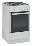 Gorenje Gas Cooker 50 Wide